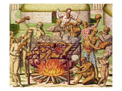 Scene-of-Cannibalism