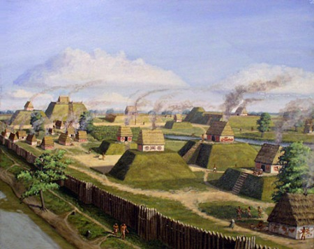 the-mississippian-culture-was-a-mound-building-native-american-culture-that-flourished-in-the-united-states-before-the-arrival-of-europeans