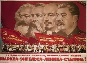 1007297-Marx_Engels_Lénine_et_Staline